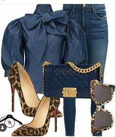 2019 Casual Fashion Trends For Women - Fashion Trends Classy Outfits, Chic Outfits, Fall Outfits, Fashion Outfits, Womens Fashion, Fashion Trends, Fashion Ideas, Ladies Fashion, Dress Fashion