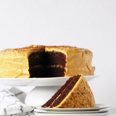 That statement always gets a reaction out of people, which I find hilarious. Whether they playfully grimace because 'ugh, lawyers are the worst,' look vaguely impres… Cake With Cream Cheese, Cream Cheese Frosting, Halibut Baked, Buttermilk Frosting, Tuna Cakes, How To Make Frosting, Garlic Parmesan, Brownie Bar