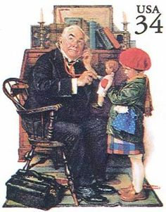 Google Image Result for http://giam.typepad.com/100_years_of_illustration/images/rockwell.jpg