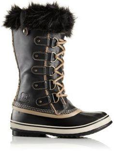 Women's Joan of Arctic™ Safari Boot