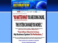 [Get] Paul Walkers Affiliate Cash Ultimatum - http://curbshop.net/last-product-review/paul-walkers-affiliate-cash-ultimatum-3 ,http://s.wordpress.com/mshots/v1/http%3A%2F%2Fforexrbot.ultimatumf.hop.clickbank.net