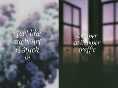 ariana grande- honeymoon avenue (my edit, please don't remove this caption or repost)