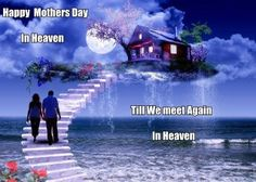 Miss u Mama... :-(