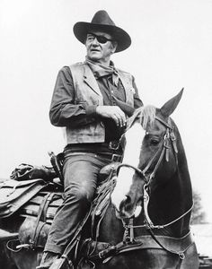 John Wayne True Grit The Duke Framed Photo Picture Country Girls, Country Music, Country Life, Cowboys And Angels, Cowboy Horse, Cowboy Baby, Country Strong, Horse Quotes, Way Of Life
