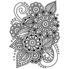 Darice Embossing Folder, 4.25 by 5.75-Inch, Henna Darice http://www.amazon.com/dp/B009SU76AK/ref=cm_sw_r_pi_dp_AZTVub1724XCK