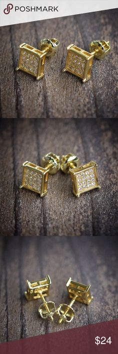 ab870a1688e11 4319 Best Earring Styles For Men images in 2019 | Jewelry, Rings ...