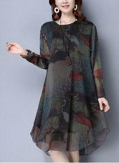 ideas sewing clothes women patterns shift dresses for 2019 Occasion Dresses, Day Dresses, Dress Outfits, Fashion Dresses, Shift Dresses, Simple Dresses, Beautiful Dresses, Casual Dresses, Sewing Clothes Women