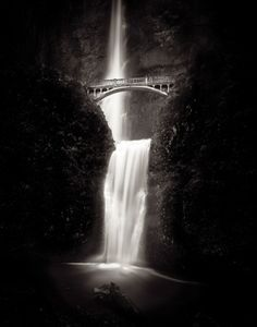 Silver Flow. Amazing Photography | See more Amazing Snapz