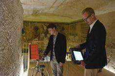 Secretos de Tutankamón: El gran reclamo para la apertura del nuevo museo