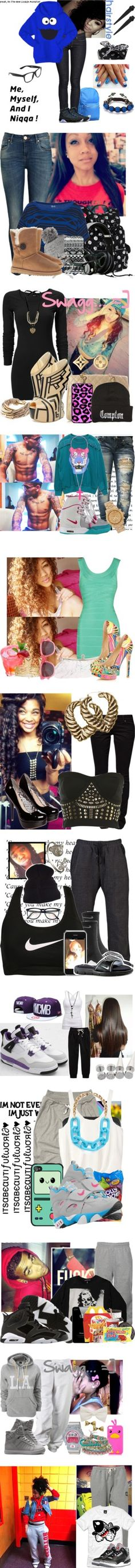"""""""major"""" by calichica ❤ liked on Polyvore"""