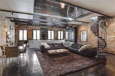 Avaliada em US$ 1,6 milhões, esta casa é a prova de que as aparências enganam (e muito!)