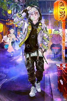 Kimetsu no Yaiba (Demon Slayer) Image - Zerochan Anime Image Board Otaku Anime, Manga Anime, Anime Art, Demon Slayer, Slayer Anime, Character Art, Character Design, Estilo Anime, Animes Wallpapers