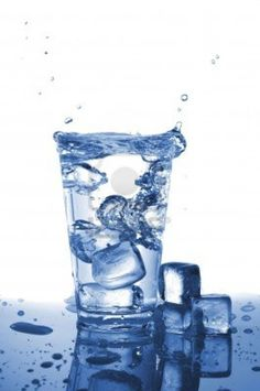 7 Reasons Why You Should drink water