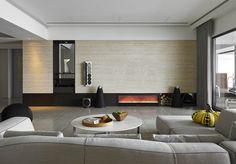 Galería de Atemporal / Waterfrom Design - 7
