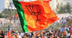 """Lucknow: Controversial statement from BJP leader is nothing new. This time a BJP leader legislator from Ballia district of Uttar Pradesh has landed himself in hot water after stating that once India becomes a """"Hindu rashtra"""", only those Muslims will stay in the country who assimilate into the Hin..."""