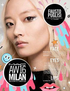 AW16_DAILY FACECHART_MILAN_FEB 24 (Alberta Ferretti, Fausto Puglisi)_for...-page-003