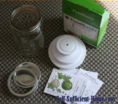 vacuum-sealing-seeds