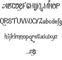 Zamrud & Khatulistiwa font by Gunarta - FontSpace