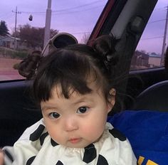 senin gimi ta bok alak e Cute Asian Babies, Asian Kids, Cute Babies, Korean Baby Girl, Korean Babies, Cute Little Baby, Cute Baby Girl, Little Babies, Funny Kids