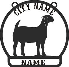 Goat Sheep Pig Steer pen livestock metal show by metalartbyus Show Goats, Pig Showing, Stall Signs, Sheep Pig, Goat Barn, Boer Goats, Pig Pen, Teacup Pigs, Show Cattle