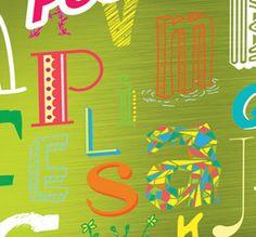 Pañuelos Familia® Chic Metallic. Un Toque Chic que le dará brillo a cualquier lugar. Chic, Environment, Jitter Glitter, Lyrics, Shabby Chic, Elegant
