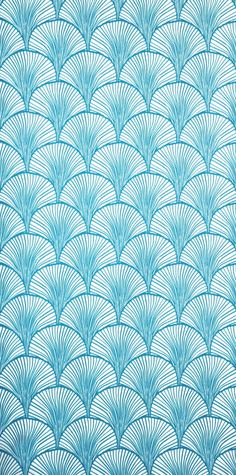 Scandinavian Wallpaper & Decor Mimou Wallpaper. www.lab333.com…