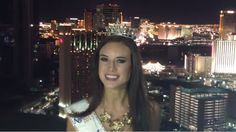 Combining two of our nation's favorite pastimes (democracy, judging women), this year the Miss America Pageant has invited we the viewers to personally cast our votes among its 52 finalists and select one woman to place in the Top 15. 10. Miss California, Bree Morse With a quirky stop-motion intro and