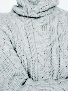 hermes knitwear