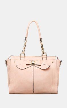 Shoedazzle, Handbag