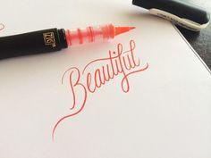Inspiração Tipográfica #180                                                                                                                                                                                 Mais