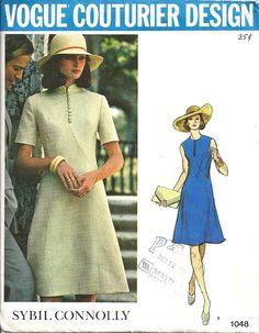 Vintage robert riley solo