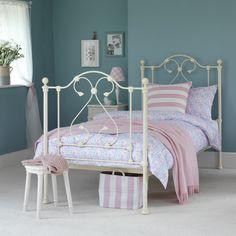 rosetti bed - Google Search