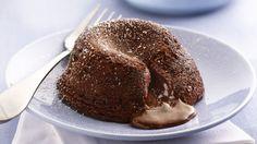 Betty crocker supermoist triple chocolate fudge cake mix pudding mix