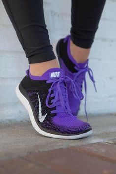 2016 Nike shoes has been released. Hot sale with amazing price $21.9,Cheapest! -click images to get more #cheap #nike #free