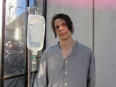 Jaakko, 37, joutui elämänsä ensimmäisen kerran ensiapuun ambulanssilla, kun meni tajuttomaksi kadulla yllättäen.