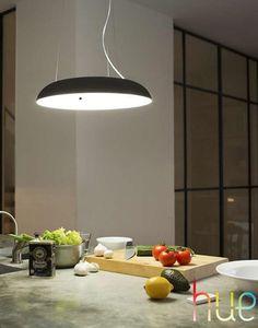 Speichern Sie Ihre Raum Mit Ecke Kuche Waschbecken Design Ecke