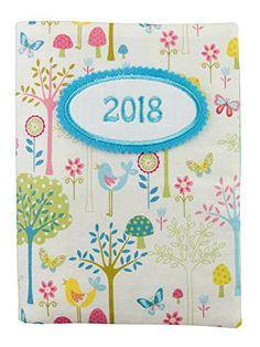 Buchkalender 2018 Vögel Bäume creme - Chefplaner DIN A5 -... https://www.amazon.de/dp/B01M0IRGF5/ref=cm_sw_r_pi_dp_x_9FIWzbGMMWHGJ