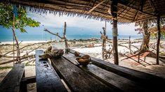 Guía para viajar al paraiso de Koh Yao Yai Tailandia