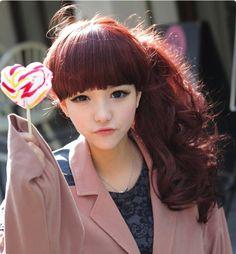 amplt3-asian-asian-fashion-beautiful-blonde-Favim.com-431364.jpg (500×539)