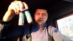 За две смены сэкономил 6 800 т рублей. КАМАЗ .ТопливоДар.