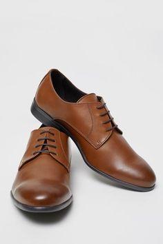 4e3e1bad4cf 9 mejores imágenes de Zapatos - Derby o Blucher