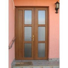 Wooden Doors, Sliding Doors, Windows, Furniture, Plastic, Home Decor, Top, Tattoo Designs, Sliding Door