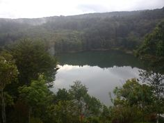 Parque Arví , Medellin Colombia.