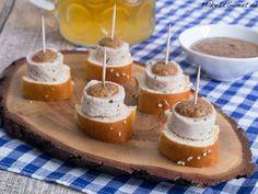 brezel-weisswurst-suesser-senf-fingerfood-oktoberfest-rezept
