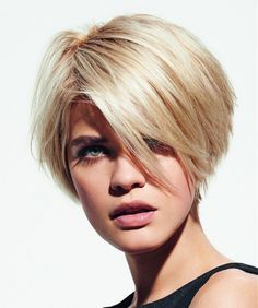 short hairstyles 2016, hollywood short hairstyles 2016. This dermatologist is a whiz at doing the new one- and two-follicle micro- and mini-grafts that work so much better than the old flap approach. Hair At Aftershock Hairdresser ( 44 1670 515505) 22