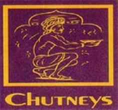 http://www.ddplus.com delivers Chutneys Indian food on Seattle's Eastside.