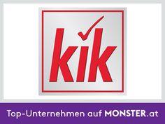 Mit der Eröffnung der ersten KiK-Filiale in Düsseldorf Gerresheim 1994, wurde der Grundstein für eine der erfolgreichsten Unternehmensgeschichten des deutschen Einzelhandels gelegt.  Der Erfolg der KiK Textilien und Non-Food GmbH beruht auf der Entwicklung eines neuen Geschäftsmodells: dem Textildiscount. Mehr auf http://unternehmen.monster.at/profile/kik
