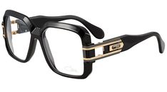 Cari Zalloni, creator of Cazal Eyewear: 1937-2012 | EYE WEAR GLASSES