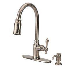 9 best kitchen faucets images kitchen faucets kitchen ideas rh pinterest com