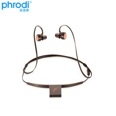 Phrodi SP-7 Lossless SD card sports Bluetooth microphone headset stereo HiFi high quality Noise reduction large compatibility #Affiliate